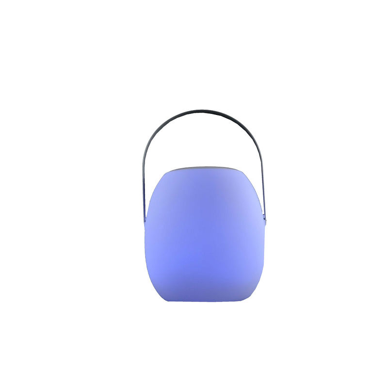 LED bluetooth reproduktor 2223S